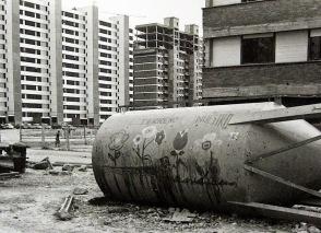 1975  Bellvitge.JPG